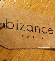 Bizance (1)