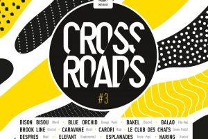 Crossroads 2018 - Flyer (A5)_000