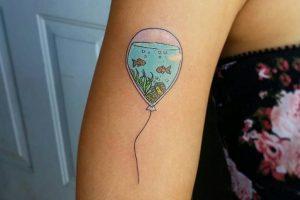 TattooHighFive (1)