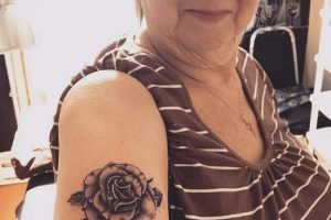 TattooHighFive (3)