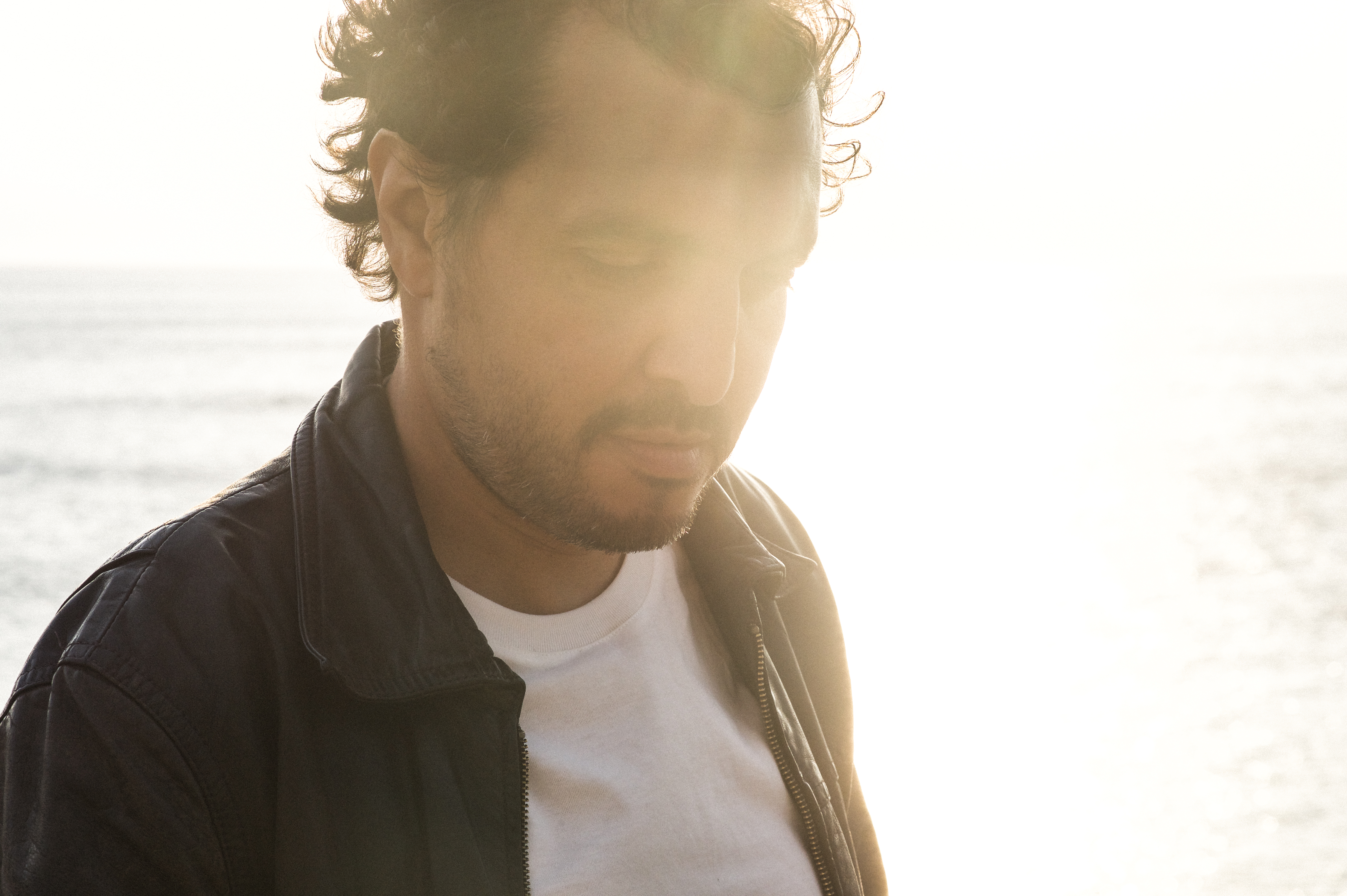 Kid Francescoli – Alive