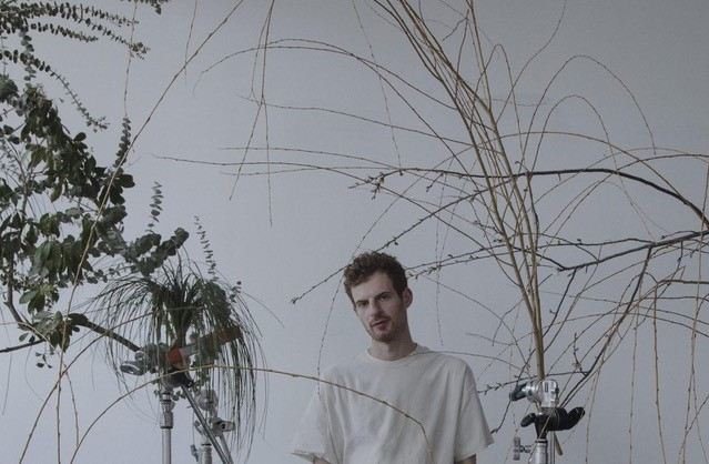 PHOTAY – THE PEOPLE