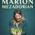 Marion Mezadorian