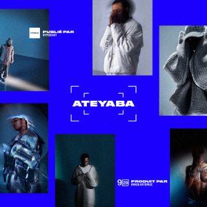 exxignotis studio - ateyaba