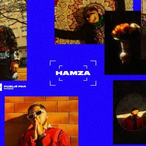 exxignotis studio - hamza
